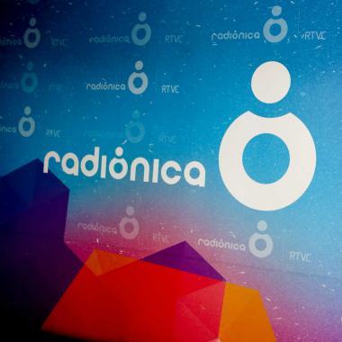 Más y nuevas nuevas bandas colombianas...