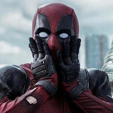 """¿Cómo sería """"Deadpool"""" dirigida por Tarantino?"""