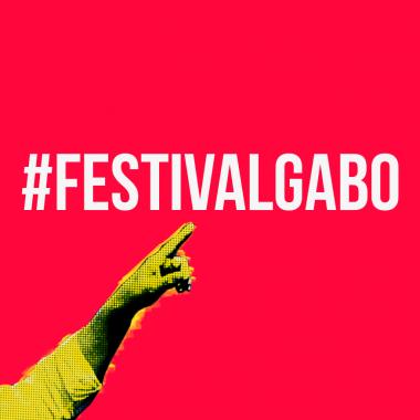 """Tres recomendados del """"Festival Gabo"""""""