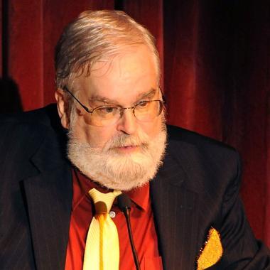 Entrevista con John Wilson, creador de los premios a lo peor del cine