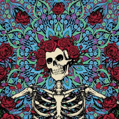 The National organizó un tributo a Grateful Dead que va sonando así...