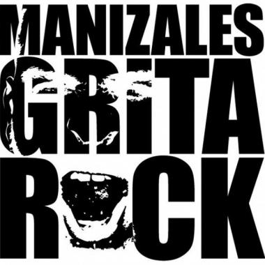 Un día menos de festival tendrá el Manizales Grita Rock