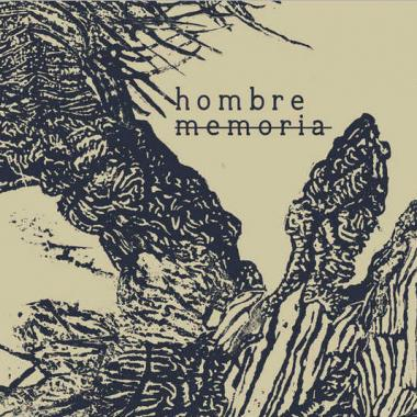 Foto: Cortesía Hombre Memoria