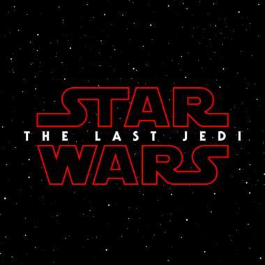 """""""The Last Jedi"""" es el título del Episodio VIII de Star Wars"""