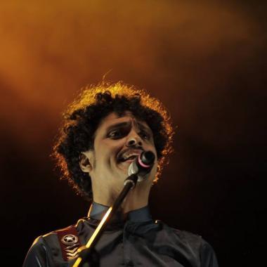 Detonante Bogotá 2016: ¡Música con alegría y conciencia!