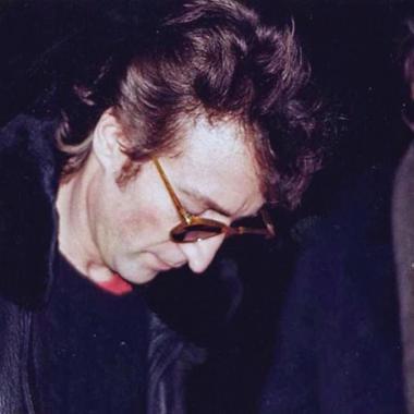 Le vuelven a negar la libertad a Mark Chapman por caso Lennon
