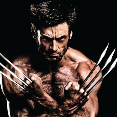 Wolverine está de regreso