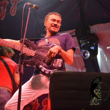 Se buscan las mejores bandas para la nueva versión de Málaga Rock Fest