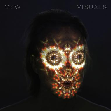 """Carry me to Safety"", lo nuevo de Mew"