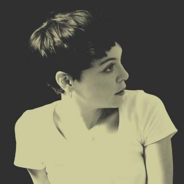 Siete (7) cosas que no sabían de Natalia LaFourcade