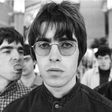 ¿Cuál es el mejor álbum de Oasis?