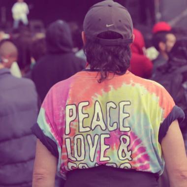 Los puntos del acuerdo de Paz