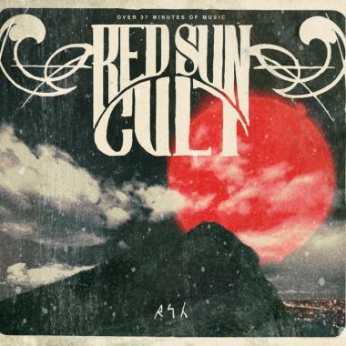 Red Sun Cult: la evolución del hard rock en Cali