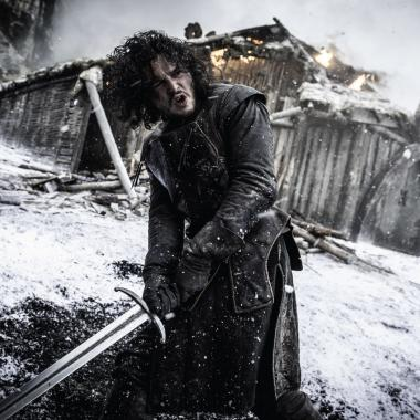 Se filtra la posible trama de Game Of Thrones 7 (alerta spoilers)