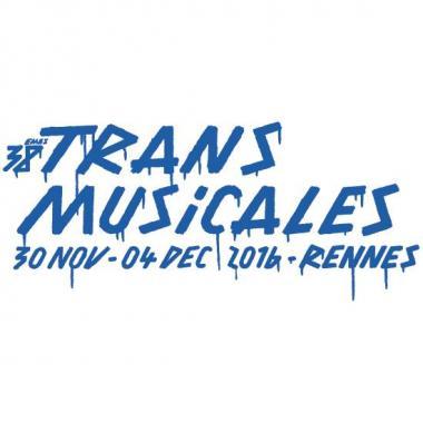 Comienza Edición 38 del Trans Musicales de Rennes, Francia