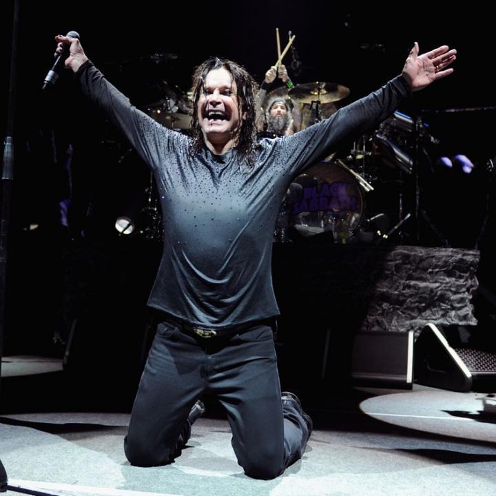 Imagen tomada de stereomusica.com