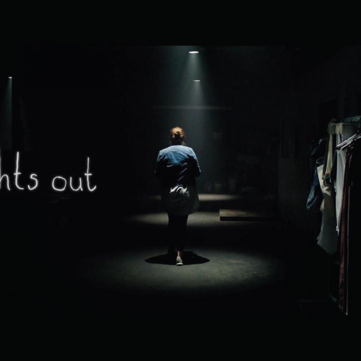 Imagen tomada de www.youtube.com