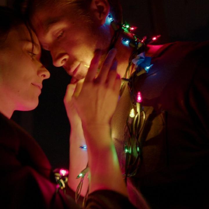 Foto tomada de IMDB proporcionada por  Broad Green Pictures