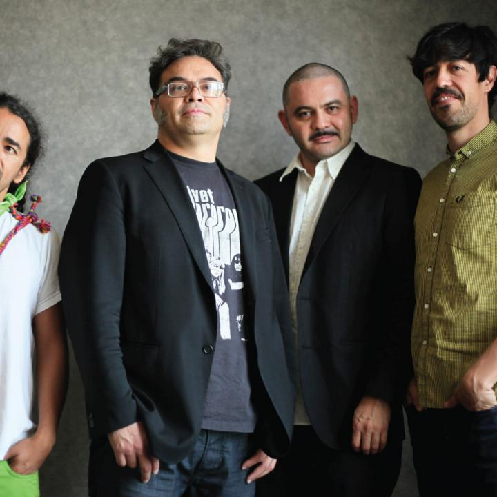 Foto tomada de televisa.com