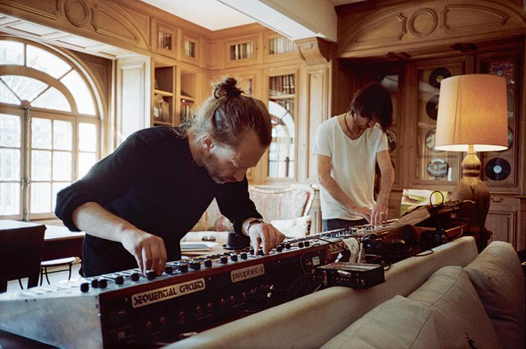 Foto tomada de Consequence of Sound