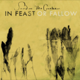 Sandra McCracken - In Feast Or Fallow
