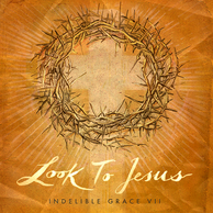 Look To Jesus: Indelible Grace VII