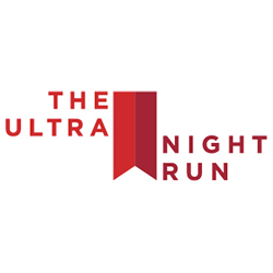 ULTRA Night Run Edmonton
