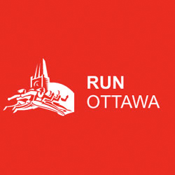 Scotiabank Canada Day Road Races