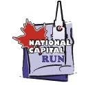 National Capital 5k and 10k