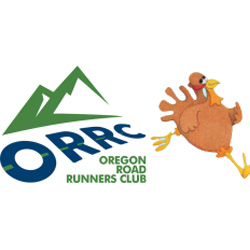 ORRC Turkey Trot