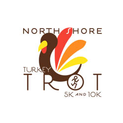 North Shore Turkey Trot