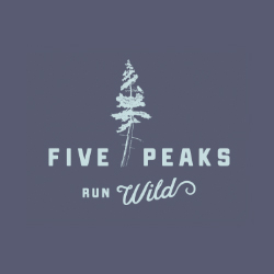 5 Peaks Northern Alberta Race 5 - Devon