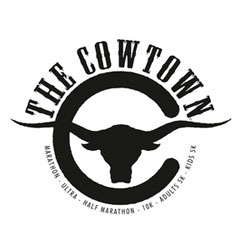 The Cowtown 10K/5K