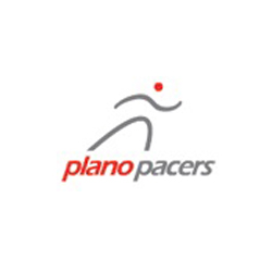 Plano Pacers Millet Mile
