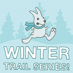 NW Trail Runs' Winter Series: Redmond Reindeer Romp