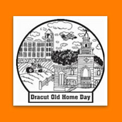 Dracut Old Home Day 5K Run/Walk