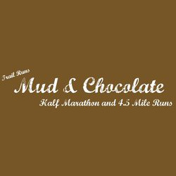 Mud & Chocolate Run Two