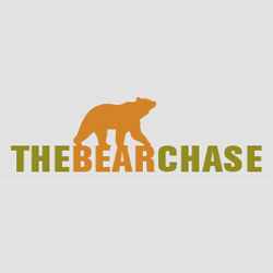 The Bear Chase