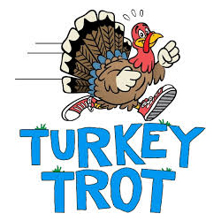 Annual Longmont Turkey Trot