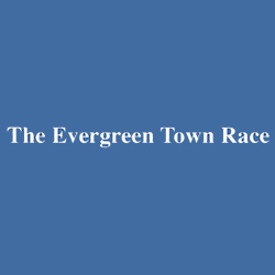 The Evergreen Town Race