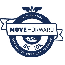Move Forward 5k/10k