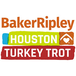 Houston Turkey Trot