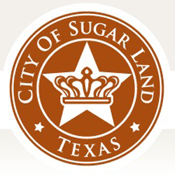 Sugar Land Surgical Turkey Trot