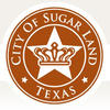 Sugarland surgical turkey trot