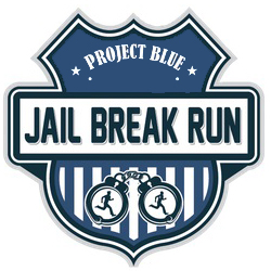Jail Break Run