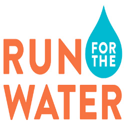 Run For the Water