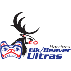 Harriers Elk/Beaver Ultras