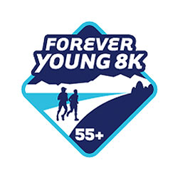 Forever Young 8K