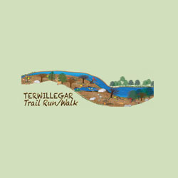Terwillegar Trail Run/Walk