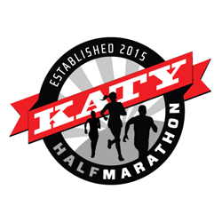 The Katy Half Marathon